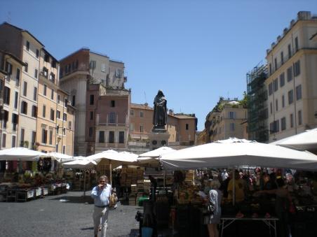 Summer 2008 - Italy 006