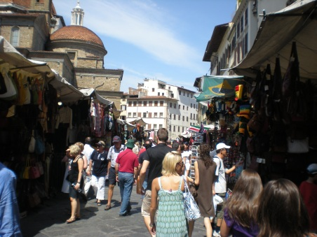 Summer 2008 - Italy 038