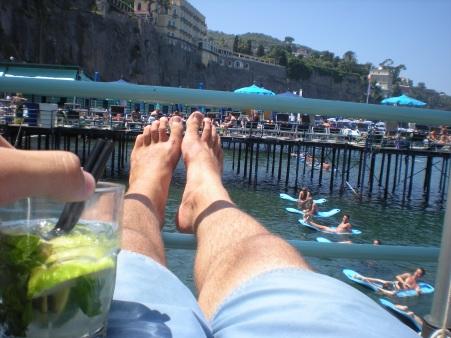 Summer 2008 - Italy 054