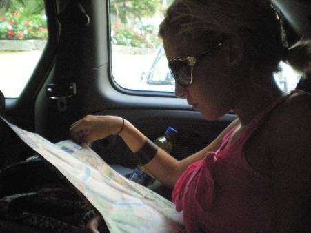 Summer 2008 - Italy 060